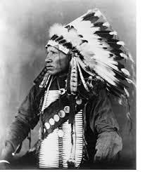 140826 インディアン