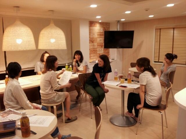 おうちごはん 人気ブログランキング - 料理ブログ