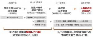 191017安藤G発表スライド【統合】