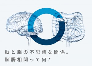 1 image